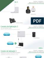 Cenario_de_aplicacao_conecta+_e_modulare+_01-19.pdf
