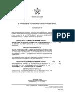 constancia_NotasFormacionTituladaVirtual.pdf