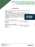 Como atualizar o firmware da central conecta+ e modulare+.pdf