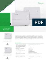 datasheet_lancamento_conecta_e_modulare_01-18(1).pdf