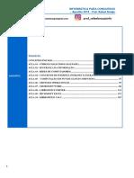 Apostila de Informática - Prof. Rafael Araújo (1).pdf