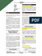 LABREL Tips for Finals.pdf