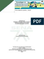 POLITICAS AMBIENTE LABORAL.pdf