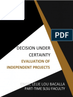 ENGGEcon_independentprojects.pdf