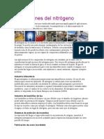 Aplicaciones del nitrógeno-1.docx