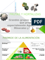 Frutas_y_hortalizas2008.pptx