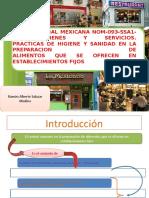 210625808-Norma-Oficial-Mexicana-Nom-093-Ssa1-1994-Bienes-y-Servicios.pptx