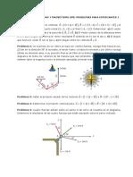 Problemas para Estudiantes 1.pdf