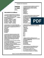 HP 10°.pdf