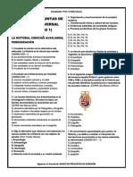 HU 1°.pdf
