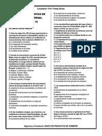 HU 4°.pdf
