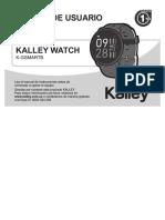 manual_de_usurario_kalley_watch.pdf