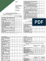 TALLY SHEET (RELIABILITY TEST) 20 RESPONDENTS.docx