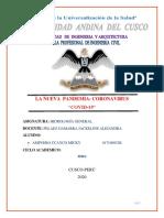 TAREA1 MICKY AMPUERO CCAYCO.pdf