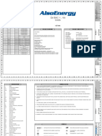 EST118150-DA-BAC-1_SLD.0.3-1.pdf