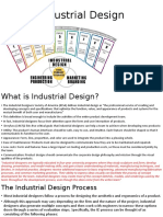 Industrial design (1)