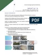 Seplite LSC750.pdf.pdf