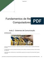 aula-2-sistemas-de-comunicacao.pdf