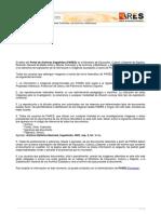 Documento 4. AGI, Santa Fe 16 R 9 N 17.pdf