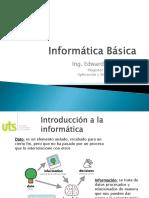 informaticabasica1-140208155859-phpapp02.pdf