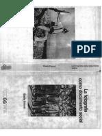 La Fotografía como documento social.pdf