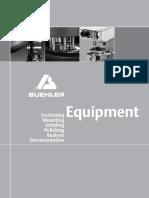 Buehler - Equipment.pdf