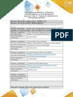 Formato respuesta - Fase 2 - La antropología y su campo de estudio....docx