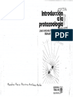 Introduccion_a_la_protozoologia.pdf