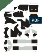 001-mookeep-batman-duplex.pdf