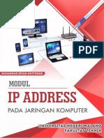 MODUL PEMBELAJARAN II.pdf