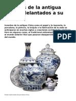 Inventos_de_la_antigua_China_adelantados_a_su_tiempo_(1) (3).docx