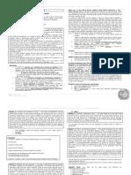 Tranquil - ProvRem and SCA.pdf
