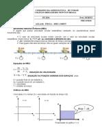 Aula 04 - MRU e MRUV.docx