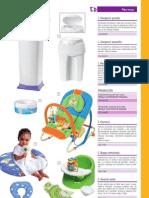 Catálogo don pipo 2010-2011 - Recursos