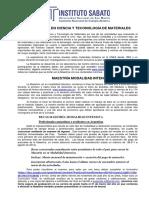 Presentacion tipo de la Maestria ago 2014 (1)
