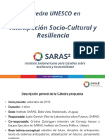 Presentacion_UNESCO-Anticipacion-Socio-Cultural-Resiliencia.pdf