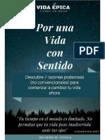 Por una vida con sentido by Vida Épica -V1.3-.pdf