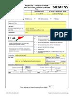 JAS101-TK4004P-A15-6063_SUB02_SIGNOFFcode1.pdf