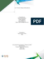 Fase_3_Fundamentos_Epistemología