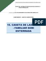 15. Caseta de ladrillo semienterrada - final.doc