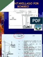 Tema 12 ESTACIONES DE BOMBEO ALCANTARILLADO.ppt