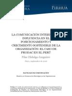 Antecedente Internacional 1.pdf