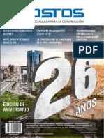 Revista Costos 305 Abr-May 2020.pdf