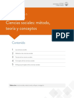 ESCENARIO 5.pdf