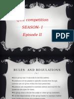35218860-Quiz-Competition.pptx