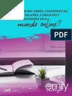 Guía_Gratis_-_Como_vender_mis_consultas__talleres__libros__conferencias__todo_en_el_mundo_online
