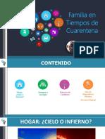 1.Familia en tiempos de Cuarentena.v01.20200404.pdf