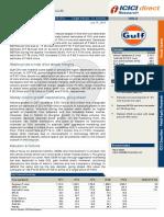 IDirect_GulfOil_Q1FY20.pdf