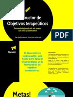 CONSTRUCTOR DE OBJETIVOS.pdf