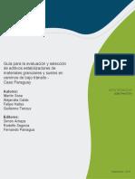 Guía_para_la_evaluación_y_selección_de_aditivos_estabilizadores_de_materiales_granulares_y_suelos_en_caminos_de_bajo_tránsito_Caso_Paraguay_es.pdf